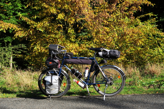 Bikepacking_tour0