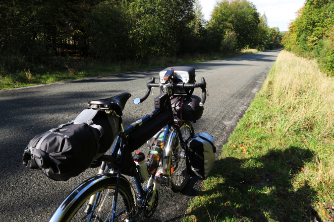 Bikepacking_tour1