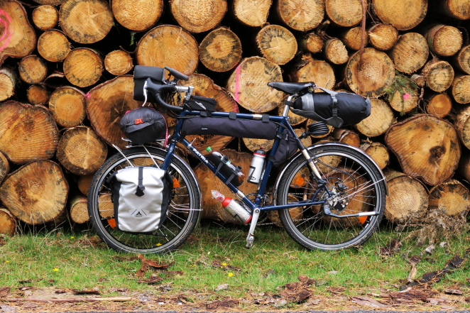 Bikepacking_tour2