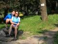 diemelradweg_20130002
