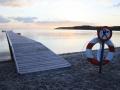 limfjordtour_2013_0001