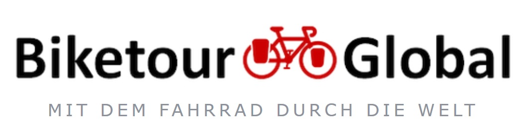 Biketourglobal.logo_