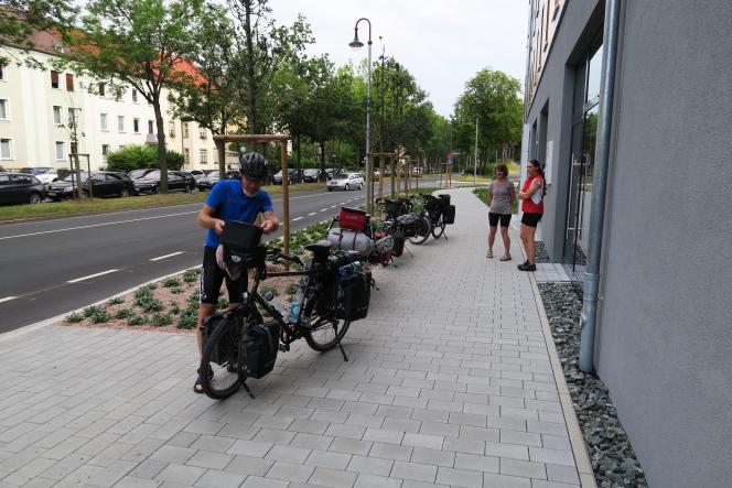Mainradweg_202004