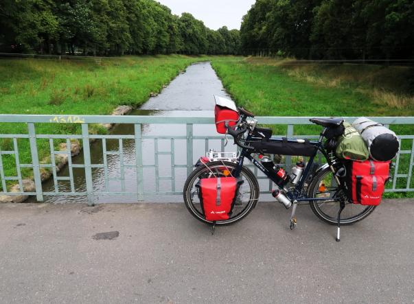 Mainradweg_202005