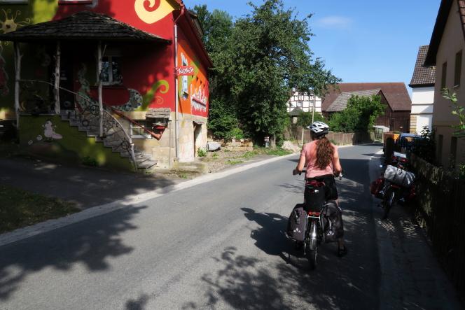 Mainradweg_202009