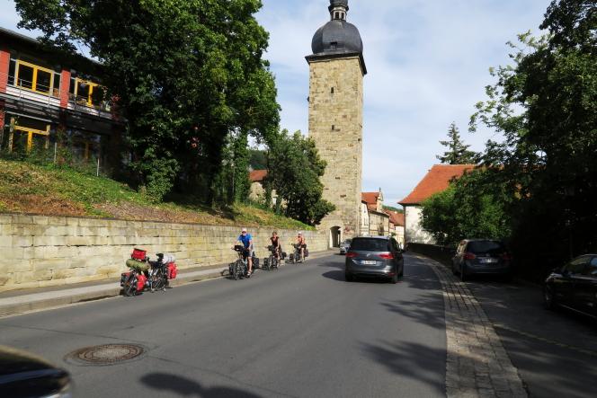Mainradweg_202019