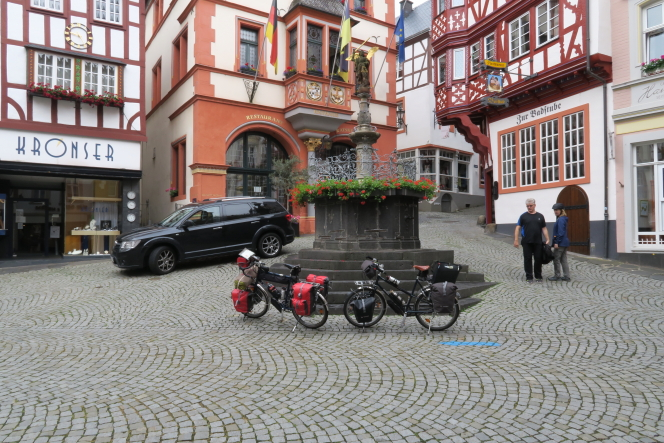 Mosel_Fulda_202127