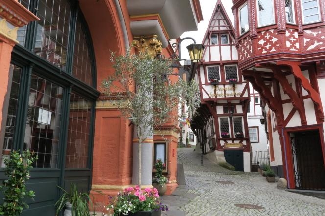 Mosel_Fulda_202129