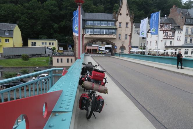 Mosel_Fulda_202134