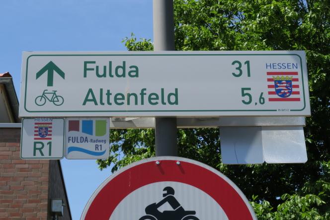 Mosel_Fulda_202156