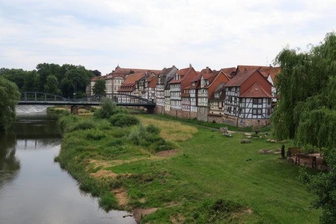 Mosel_Fulda_202164