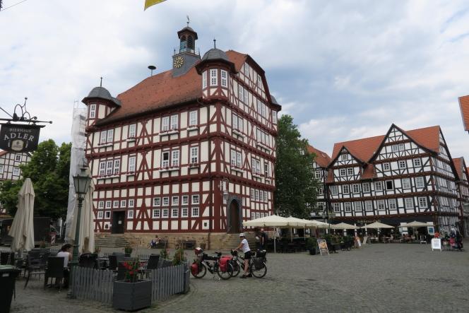 Mosel_Fulda_202166
