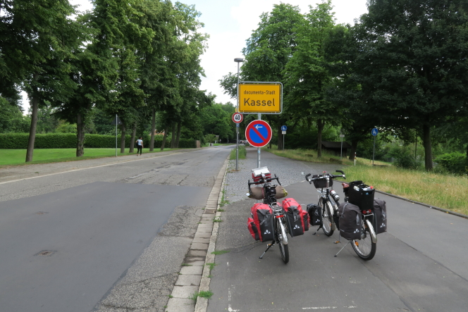 Mosel_Fulda_202170