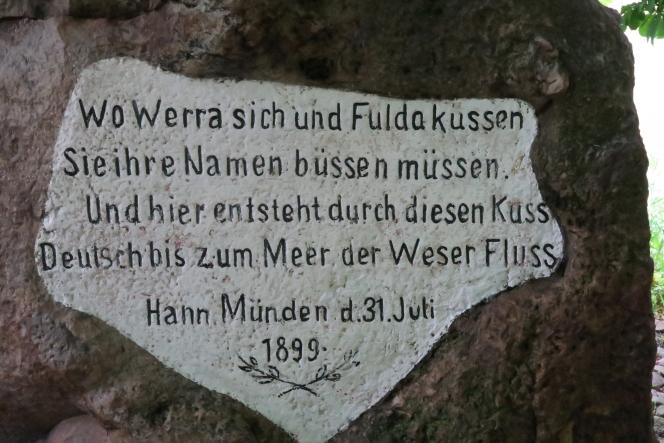 Mosel_Fulda_202176