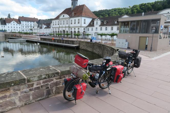 Mosel_Fulda_202178
