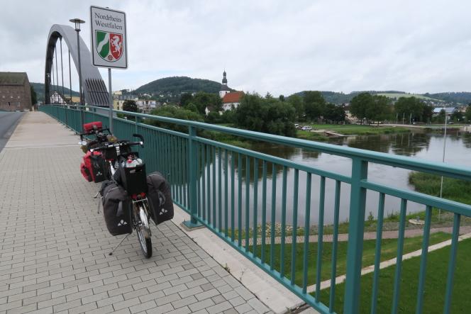 Mosel_Fulda_202179