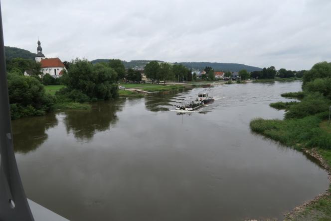 Mosel_Fulda_202180