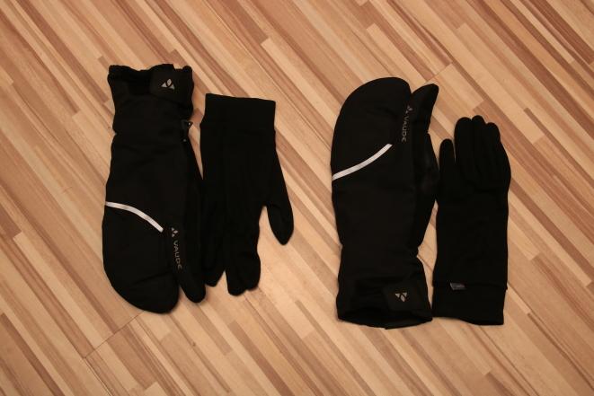 Winter_ausrüstung1