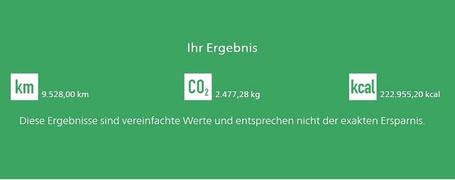 1_CO2
