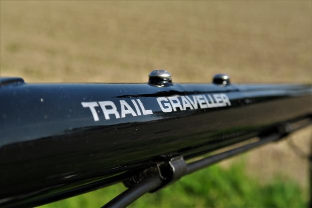Patria-Trail-Graveller10