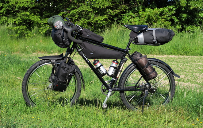 Patria-Trail-Graveller12
