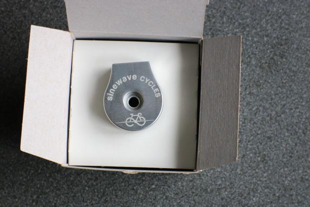 Sinewave-18