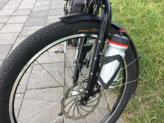Bikepacking11