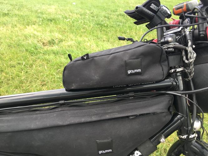 Bikepacking12