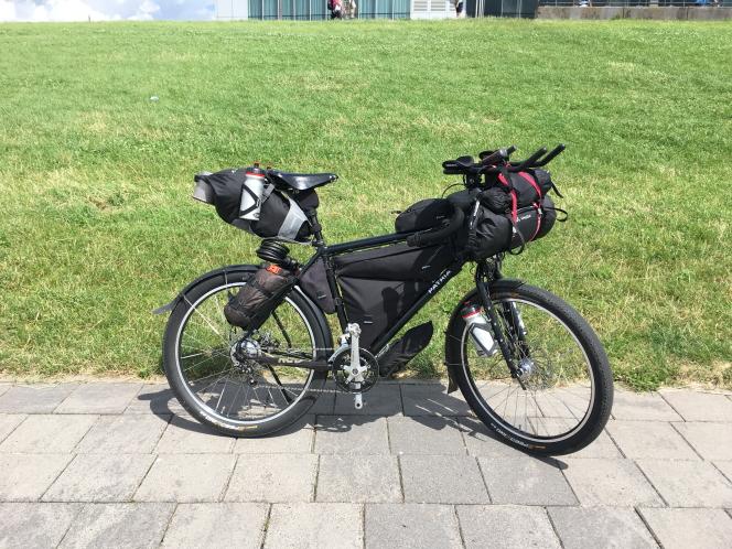 Bikepacking2