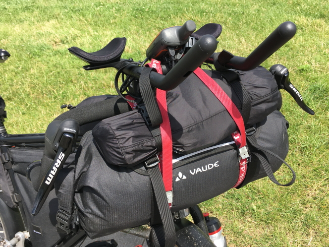 Bikepacking3
