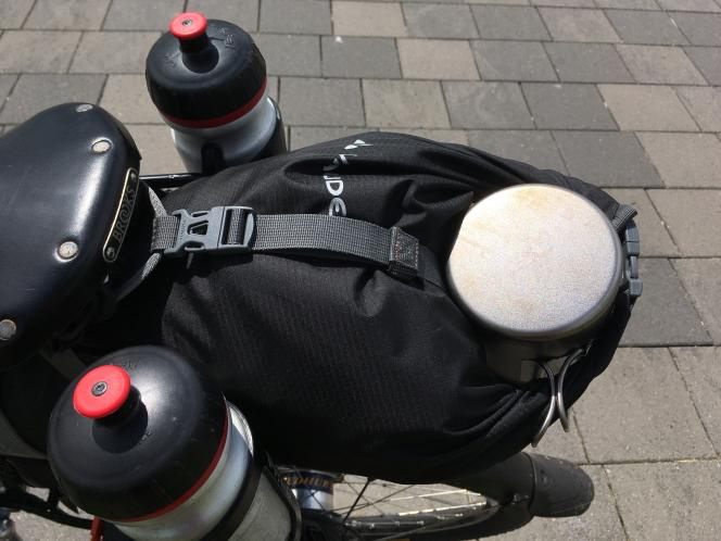 Bikepacking5
