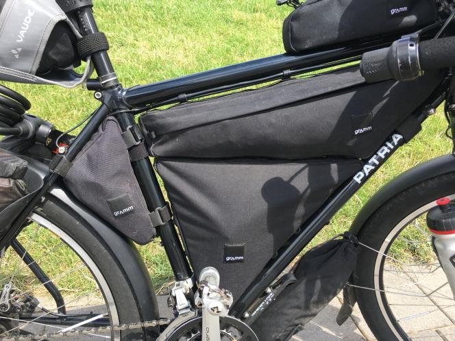 Bikepacking6