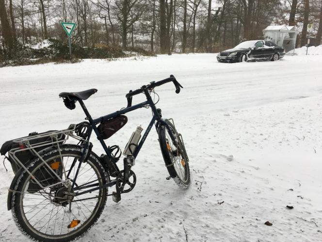 Winter_Riemen2