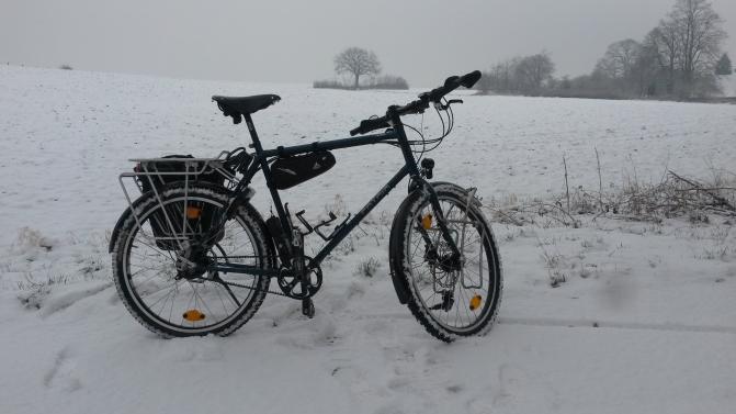 winterterra01