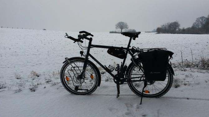 winterterra02