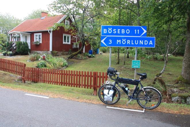 Schweden4