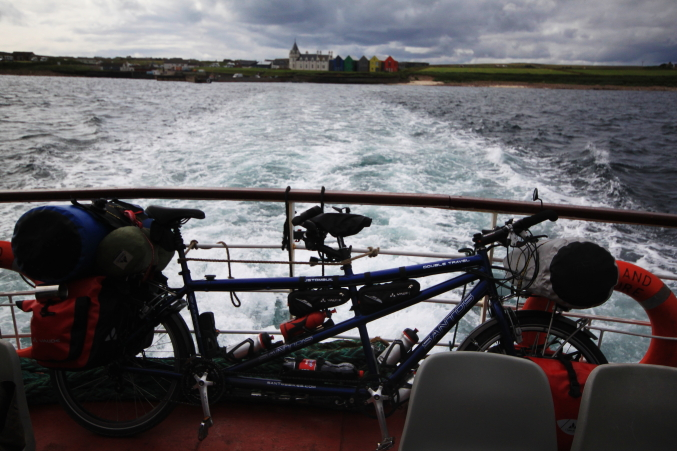 Orkney02