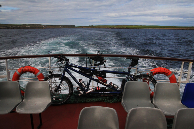 Orkney28