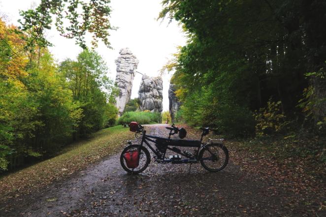 Senne-Radweg0