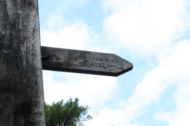 Senne-Radweg1