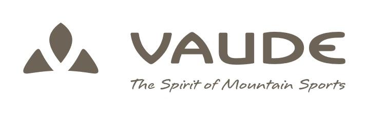 Vaude_Logo