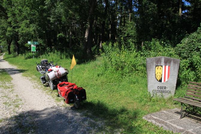 Tauernradweg_2016013