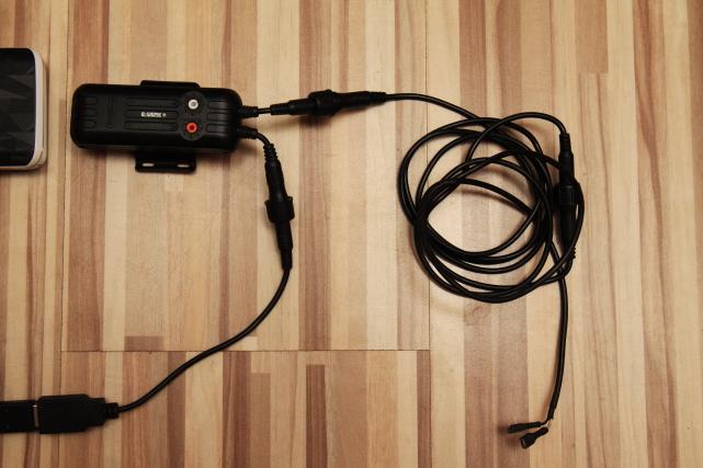 Stromversorgung002.JPG