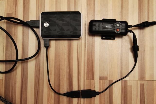 Stromversorgung003.JPG