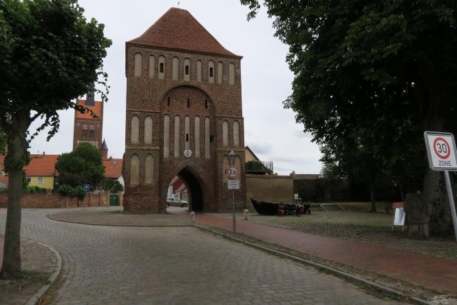 Usedom_20215