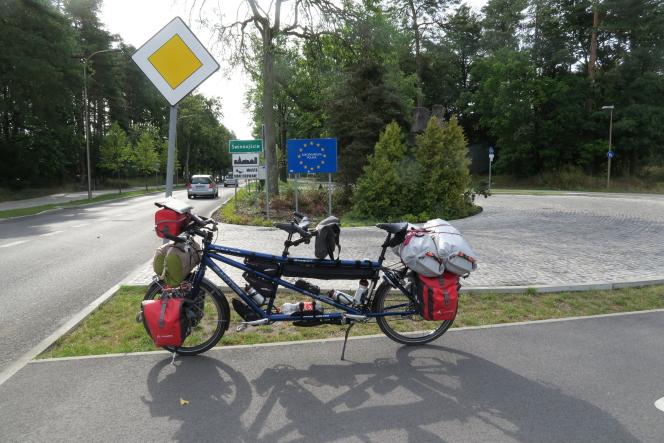 Usedom_20216